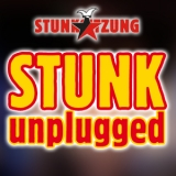STUNK Unplugged