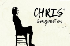 CHRIS Singpoeten